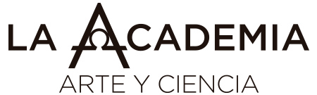 AcademiaLogo_Contacto